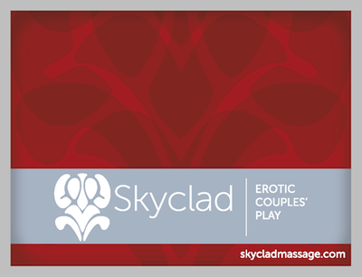 skyclad-erotic-dance-3