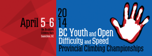 2014-BC Youth Climb-fb banner