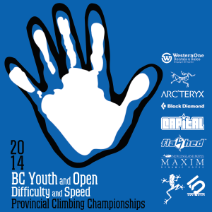 2014-BC Youth Climb-T-shirt-2
