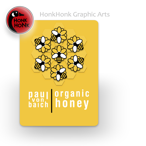 HH_2015_Paul Honey
