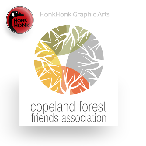 HH_2016_Logo_Copeland Forest